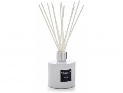 Aroma difuzér CLASSIC Dodici 150 ml Max Benjamin