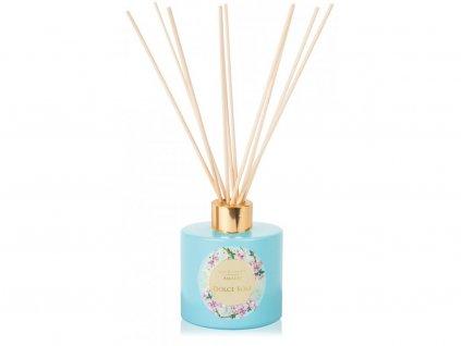Aroma difuzér AMALFI DOLCE SOLE 150 ml MAX BENJAMIN