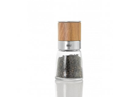 Mlýnek na sůl, pepř AKASIA AdHoc