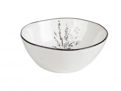 Porcelánová miska ESENCE 12 cm By inspire