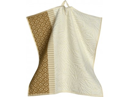 Kuchyňský ručník MARISOL 50 x 50 cm, SANDER
