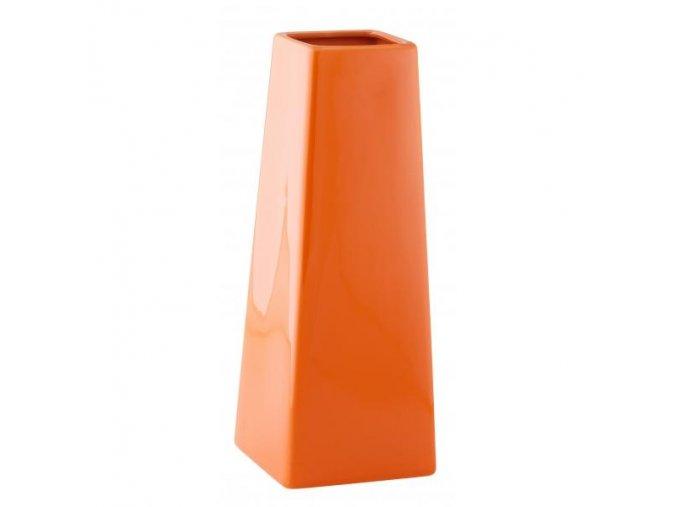 cone oranž