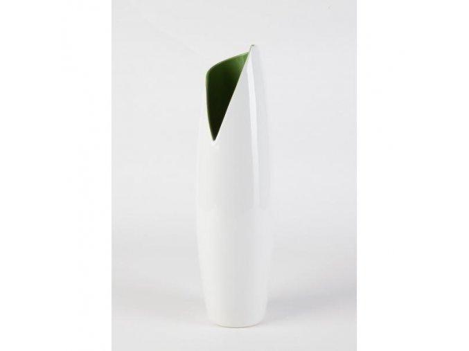 váz ban