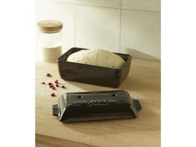 Forma na pečení chleba Emile Henry