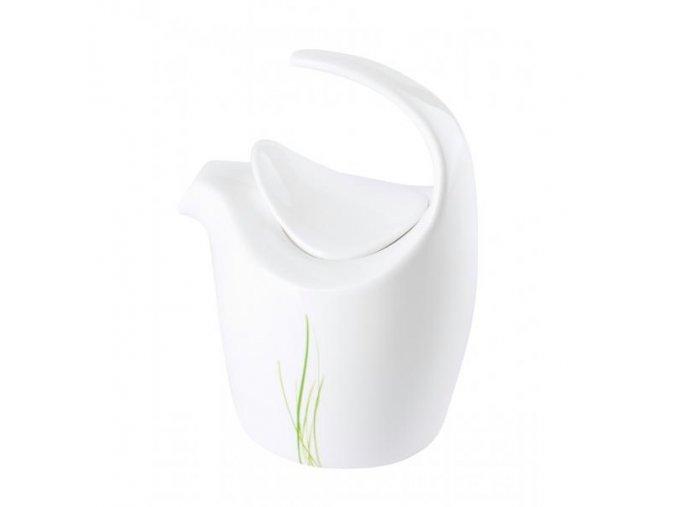 mléč grass