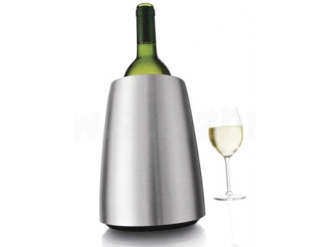chladic na vino elegant
