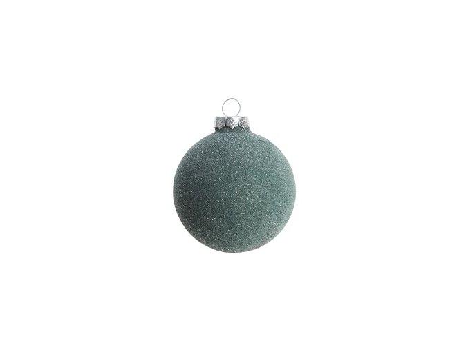 Vánoční ozdoba Dia 7 cm