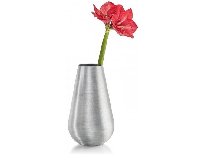 Váza LARA Philippi