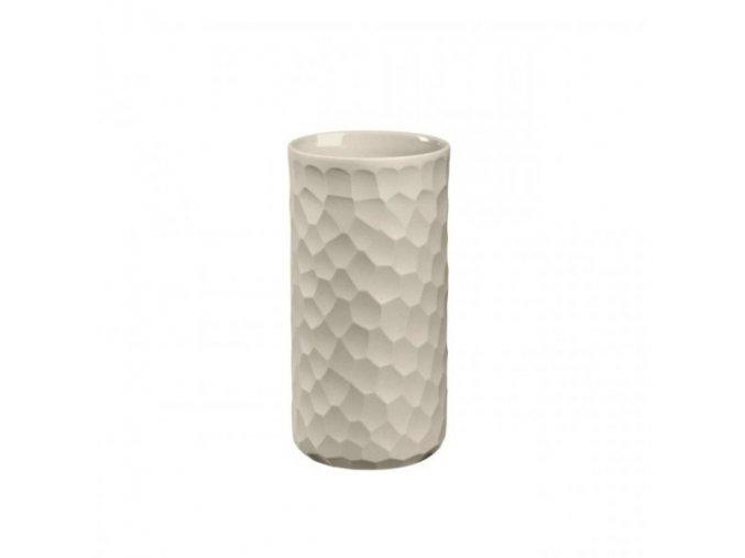 Váza CARVE 16 cm ASA Selection