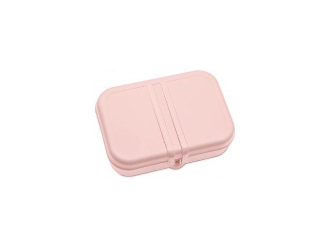PASCAL L chlebníček růžový Koziol