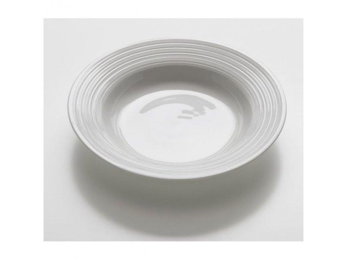 Hluboký talíř na polévku CIRQUE 23 cm Maxwell & Williams