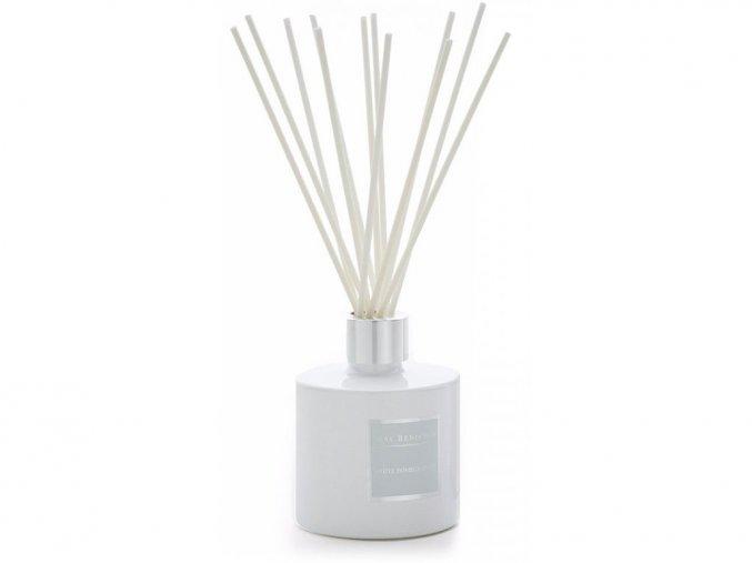 Aroma difuzér CLASSIC White Pomegranate 150 ml MAX BENJAMIN