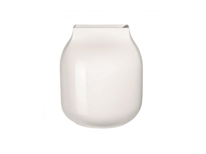 Váza TAMMO v. 26 cm ASA Selection