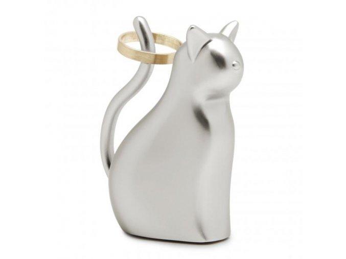 Anigram cat Umbra