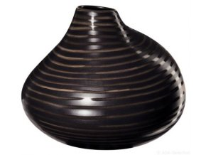 Váza CUBA v. 30 cm