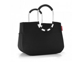 LOOPSHOPPER black L