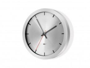 Nástěnné hodiny APOLLO ZACK