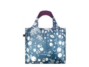 Nákupní taška SEED Ash LOQI