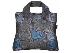 Nákupní taška MALLORCA Envirosax