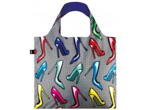 Nákupní taška POP LOQI