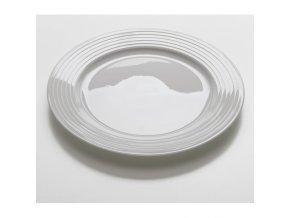 Jídelní talíř CIRQUE 27,5 cm Maxwell & Williams