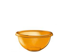 Salátová mísa SEASON 22 cm oranžová Guzzini