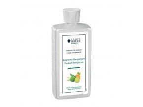 Maison Berger interiérový parfém Zářivé citrusy 500 ml