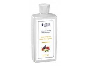 Maison Berger interiérový parfém POD FÍKOVNÍKEM 500 ml