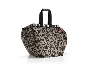 Nákupní taška EASYSHOPPING baroque taupe Reisenthel