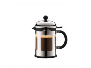 French press CHAMBORD 0,5 l BODUM