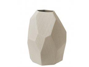 Váza CARAT 22 cm ASA Selection