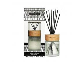 Maison Berger Paris aroma difuzér válec + interiérový parfém Paris Chic 115 ml