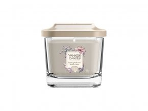 Yankee Candle vonná svíčka ELEVATION Sunlight Sands malá