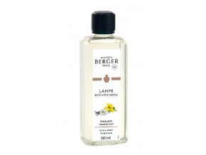 Maison Berger Paris interiérový parfém Božské slunce 500 ml