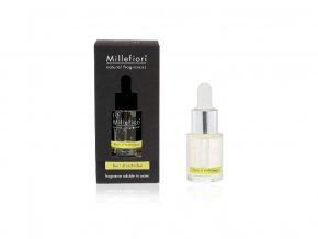 Millefiori natural aroma olej Fiori d´Orchidea 15 ml