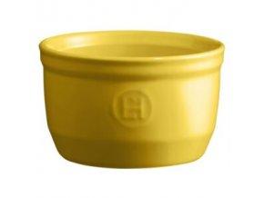 Ramequin 10 cm, provence ( žlutá ), Emile Henry