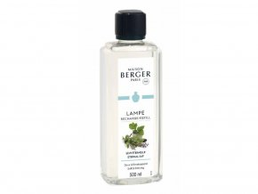 Maison Berger Paris interiérový parfém Nekonečná energie, 500 ml