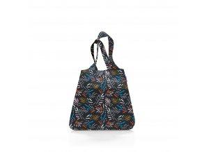 Skládací taška mini maxi SHOPPER autumn 1, Reisenthel