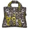 Nákupní taška SUMMER SPLASH Envirosax