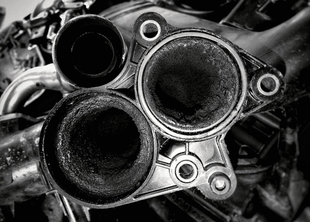Dekarbonizácia naftových motorov. Ktorá je najúčinnejšia?