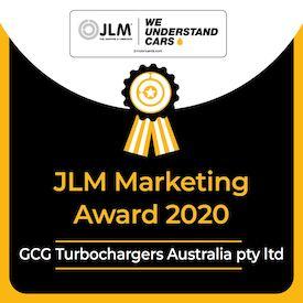 JLM Lubricants – pokračuje v raste v roku 2021