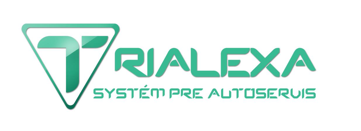 Slovenský softvér Trialexa pomáha podnikateľom spravovať autoservisy