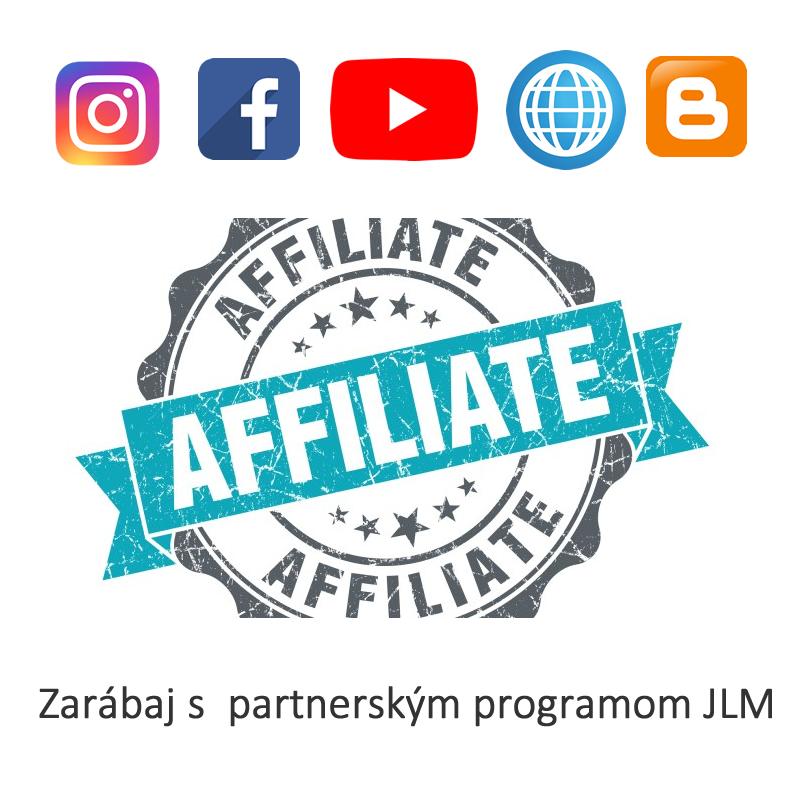 Partnersky program