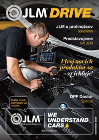 JLM-drive-3-front-page