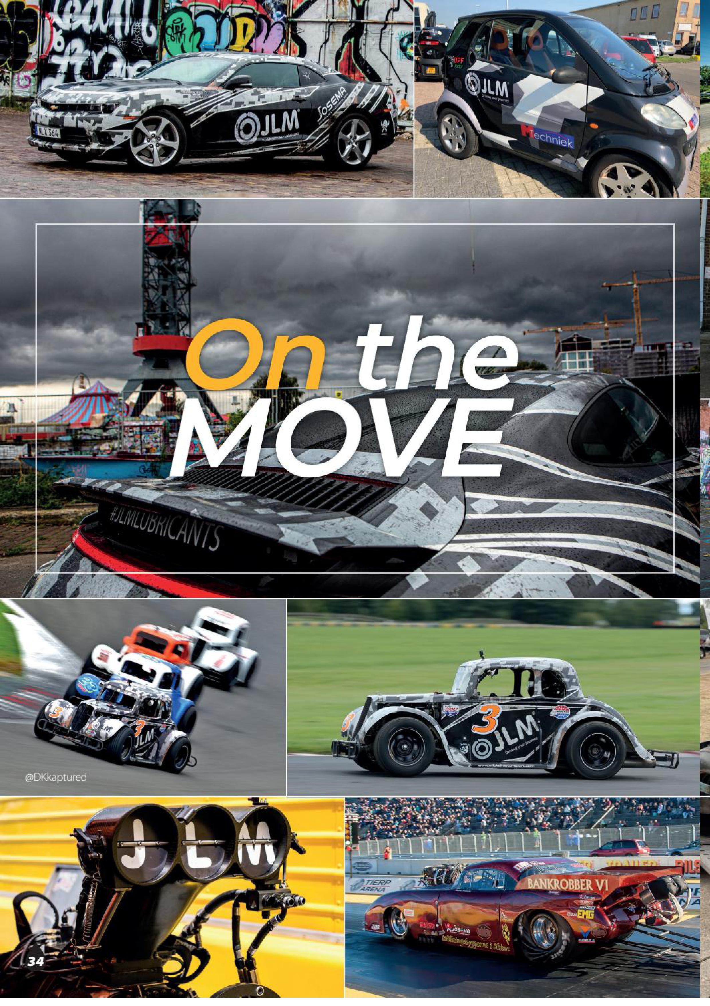 JLM-inovativne-aditiva-v-pohybe
