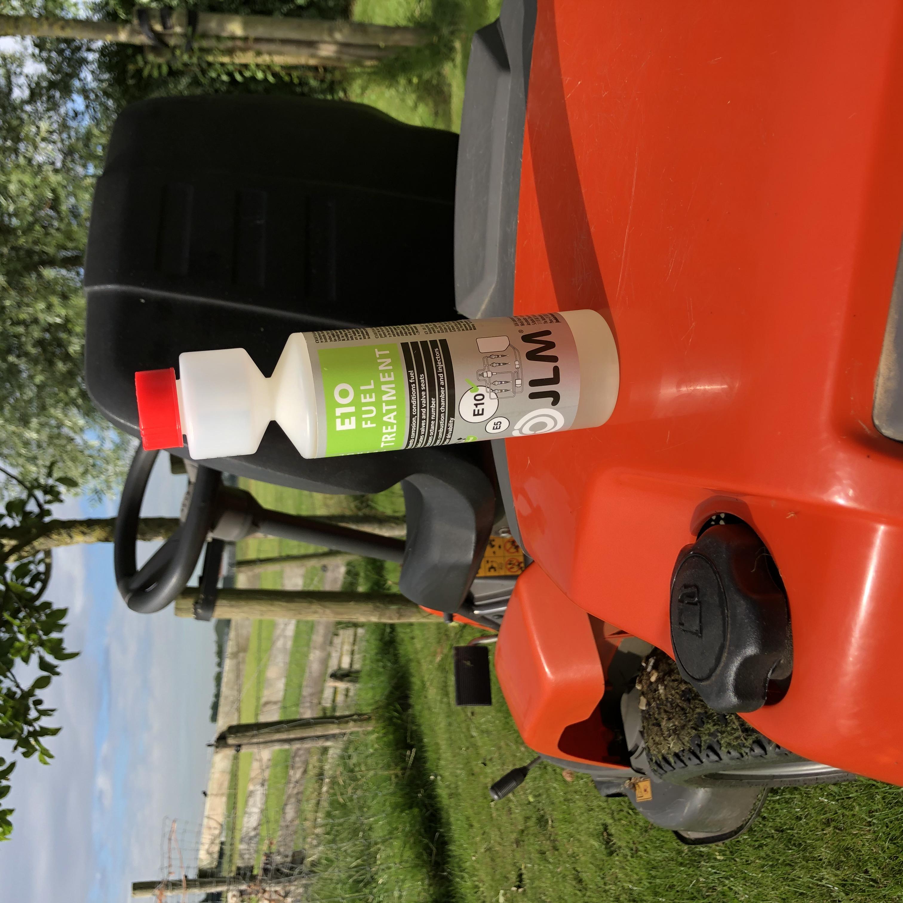 benzin-e10-zahradna-technika-problemy