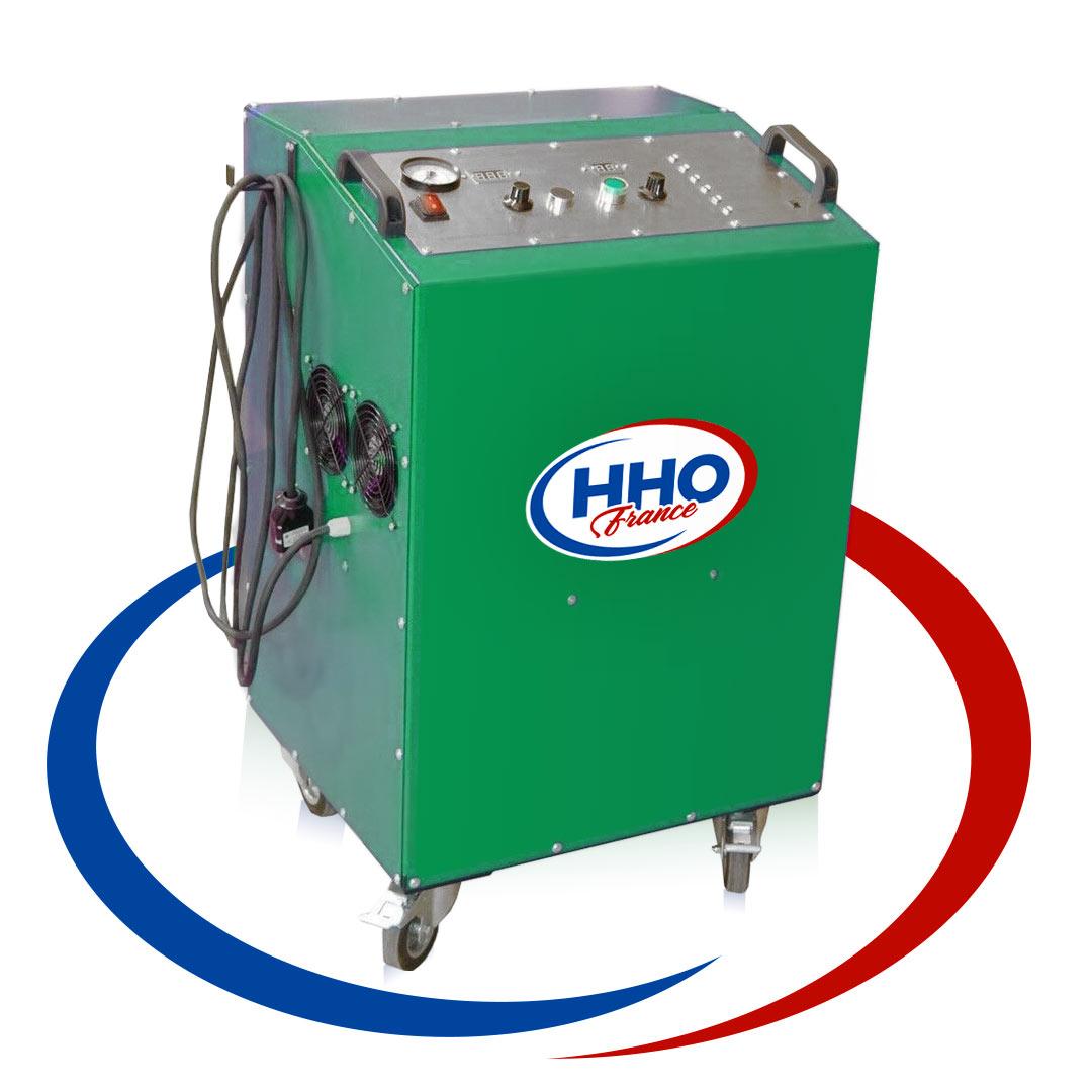 cistenie-karbonu-vodikom-HHO