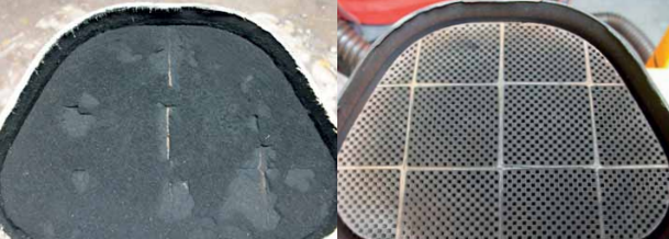 before-after-dpf-cleaner