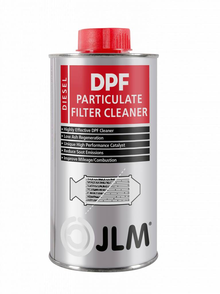 jlm-diesel-particulate-filter-cleaner-patentovany-cistic-DPF