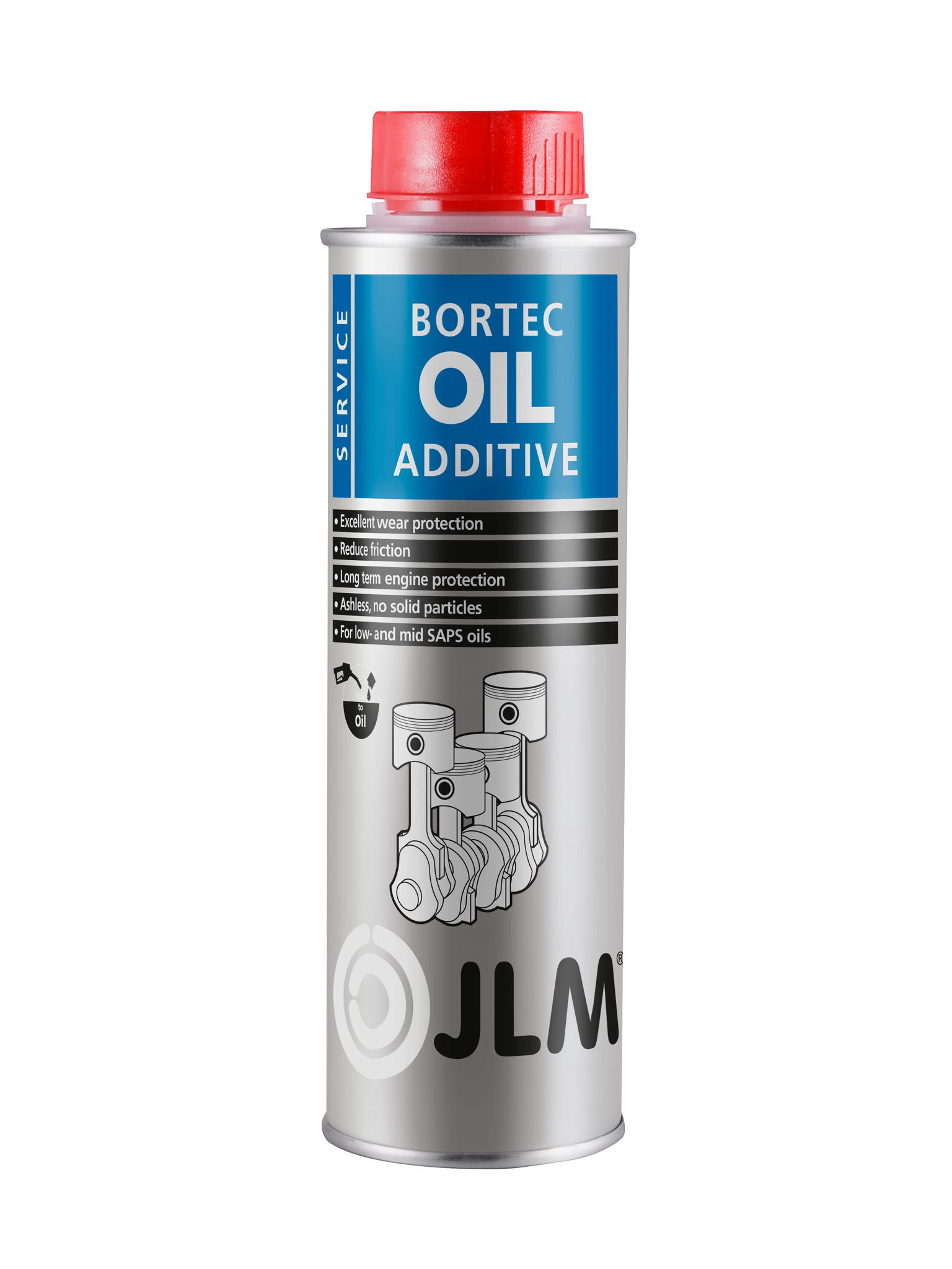 jlm-bortec-najnovsia-generacia-kermickej-prisady-do-oleja-250ml